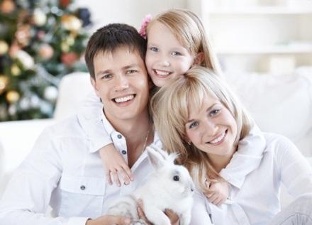 Снижения иммунитета у детей и взрослых